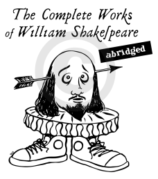 Artwork-Complete-Works-of-William-Shakespeare-abridged.png