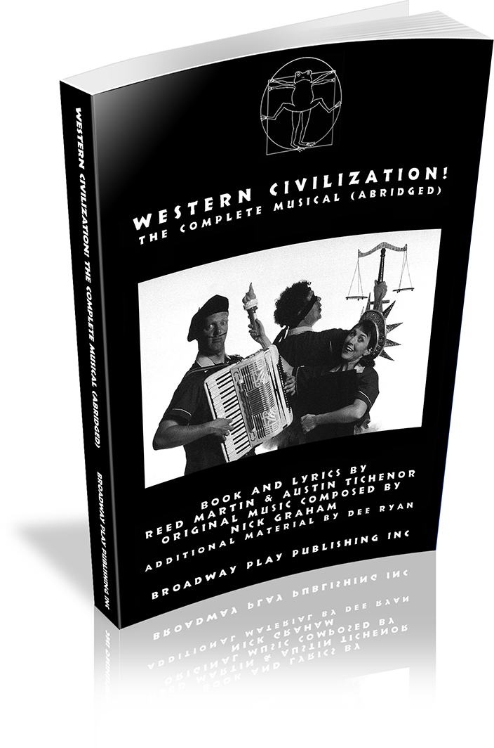 western civilization 10th edition pdf